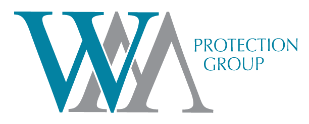 Wellness Medical Protection Group