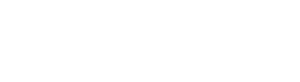 Wellness Medical Protection Group Logo