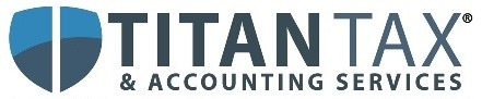 Titan Tax Accounting